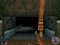 Battlespire PC 044