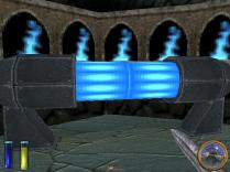 Battlespire PC 052