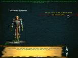 Battlespire PC 057