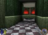 Battlespire PC 059