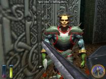 Battlespire PC 062