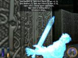 Battlespire PC 063