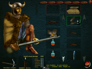 Battlespire PC 064
