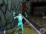 Battlespire PC 068