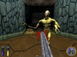 Battlespire PC 069