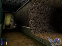 Battlespire PC 071