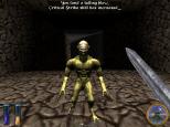 Battlespire PC 072