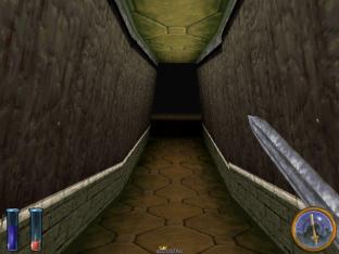 Battlespire PC 075