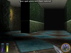 Battlespire PC 076