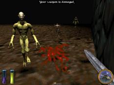 Battlespire PC 077