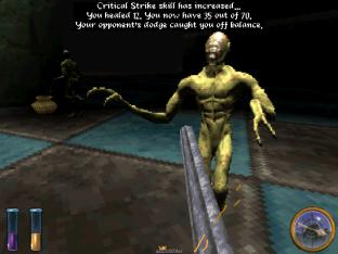 Battlespire PC 078