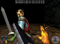 Battlespire PC 079