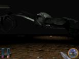 Battlespire PC 080