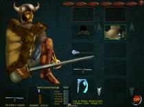 Battlespire PC 081