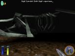 Battlespire PC 082