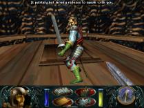 Battlespire PC 085
