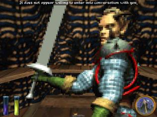Battlespire PC 087