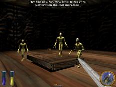 Battlespire PC 088