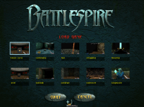 Battlespire PC 093