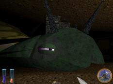 Battlespire PC 099
