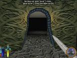 Battlespire PC 101