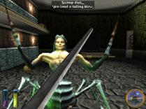 Battlespire PC 102