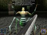 Battlespire PC 107