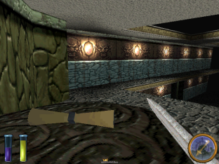 Battlespire PC 111