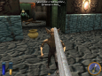 Battlespire PC 118