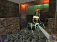 Battlespire PC 120