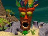 Crash Bandicoot - The Wrath of Cortex XBox 004