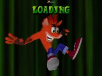 Crash Bandicoot - The Wrath of Cortex XBox 006