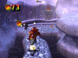 Crash Bandicoot - The Wrath of Cortex XBox 014