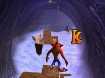 Crash Bandicoot - The Wrath of Cortex XBox 018