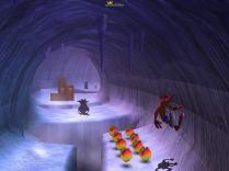 Crash Bandicoot - The Wrath of Cortex XBox 019