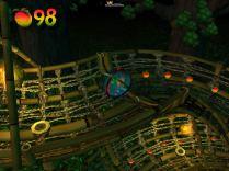 Crash Bandicoot - The Wrath of Cortex XBox 040