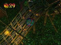 Crash Bandicoot - The Wrath of Cortex XBox 041