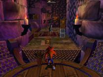 Crash Bandicoot - The Wrath of Cortex XBox 046