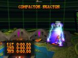 Crash Bandicoot - The Wrath of Cortex XBox 060