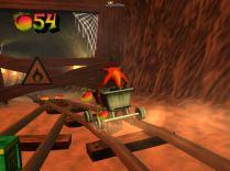 Crash Bandicoot - The Wrath of Cortex XBox 062