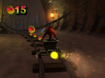 Crash Bandicoot - The Wrath of Cortex XBox 069