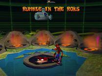Crash Bandicoot - The Wrath of Cortex XBox 084