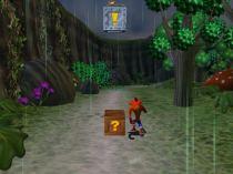 Crash Bandicoot - The Wrath of Cortex XBox 092