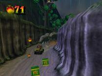 Crash Bandicoot - The Wrath of Cortex XBox 102