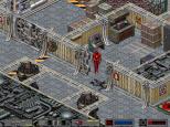 Crusader No Regret PC 029