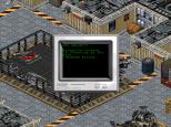 Crusader No Regret PC 058