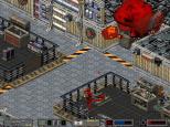 Crusader No Regret PC 059