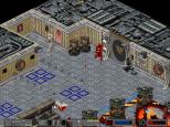 Crusader No Regret PC 069