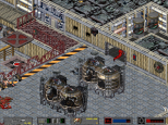 Crusader No Regret PC 079