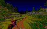 Ecstatica PC MS-DOS 1994 002
